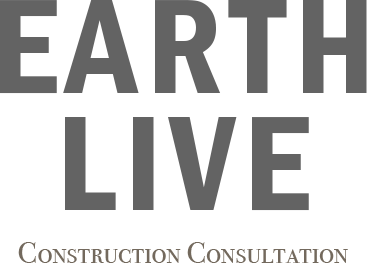 EARTH LIVE Construction Consultation